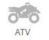 amsoil products for atv