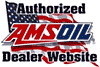 Amsoil authorized Dealer