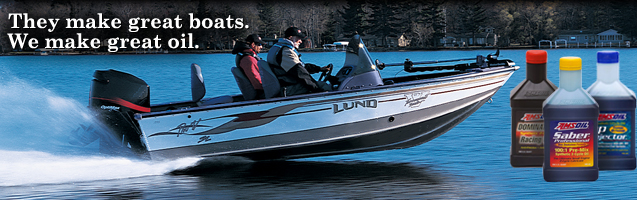 products for your boat and watercraft here